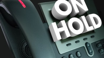 Do contact centres have any idea what customers really want?