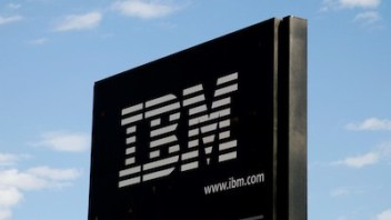 New open interface led by IBM, Google and others to take on Intel