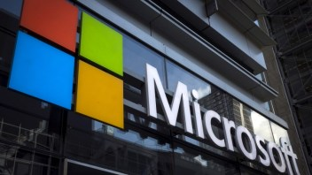Microsoft offers LinkedIn concessions to win EU approval for takeover