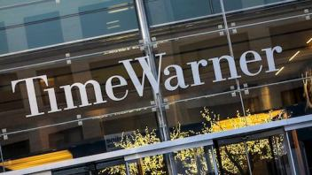AT&T/Time Warner deal a sign of the times, where media meets mobile