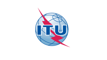 Interview with Chaesub Lee, Director of the ITU Standardization Bureau