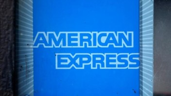 American Express introduces instant payments via blockchain
