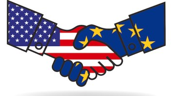 EU-US transatlantic data pact to get green light – at last