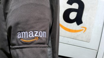 Amazon opens bidding for its second US headquarters