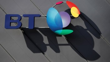 BT to invest £600 million to provide broadband to remote areas