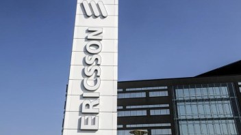 Ericsson will make $1 billion provision, but what for?