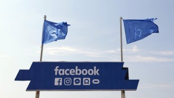 Facebook hits 2 billion regular users, double number in 2012