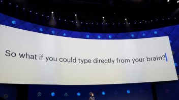 Facebook gives a sneak peak inside brain to text initiative