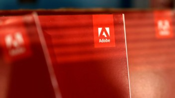 Bang! Adobe to pull plug on Flash by the end of 2020