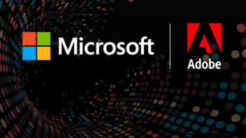 Adobe and Microsoft team up for shared data – Experience Cloud meets Dynamics
