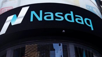 Nasdaq provides blockchain technology to trade advertising contracts