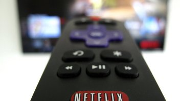 Netflix and others are struggling with viewers sharing passwords