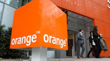 Banking sector disruption: Orange launches its own bank