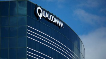 Is Broadcom about to make a bid for Qualcomm?