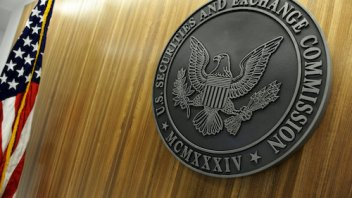 US Homeland Security had found critical flaws in SEC systems