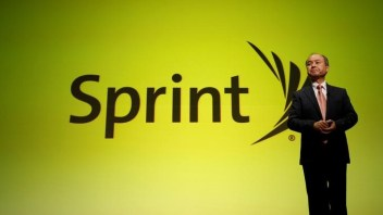 Charter has no interest in Sprint: a headache for Softbank?