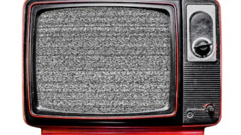 With TV, are you a connoisseur, binger or digitally detached?