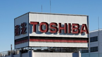 As Toshiba chip sale stalls, the question is: what next?