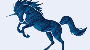 Sovereign wealth funds go hunting Unicorns in Silicon Valley