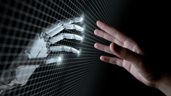 For a truly successful digital experience, remember the human touch