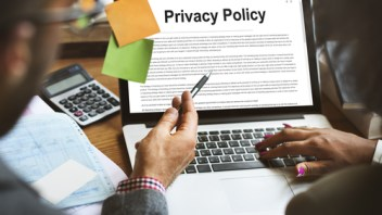 Some EU countries want looser rules for customer privacy