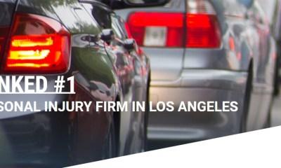 uber Injury