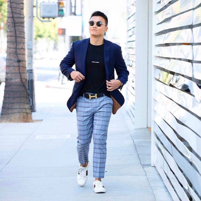 Building A Seven-Figure Empire; The Kevin Zhang Way ⚡️ Disrupt Magazine