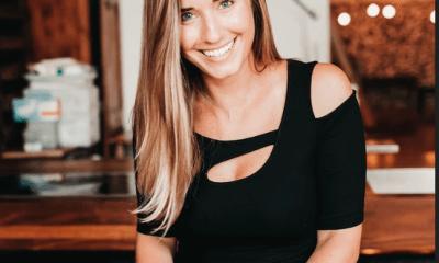 Megan Yelaney