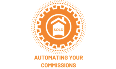 Automating Your Commissions
