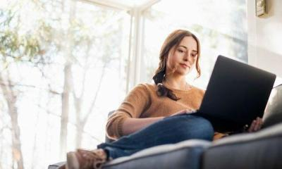 Common Work-from-Home Challenges and How to Overcome Them