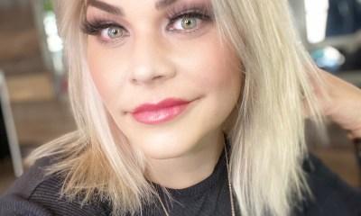 Entrepreneur of The Week: Interview With Chelsea Adair, Owner of Salon Adair