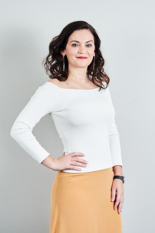 Sonia Couto - MenuSano