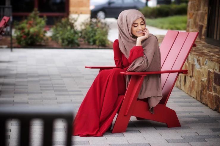 Nilly Naseer-Farroqui