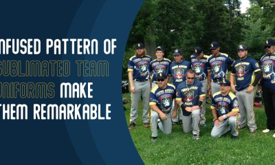 Infused-Pattern-of-Sublimated-Team-Uniforms-Make-Them-Remarkable