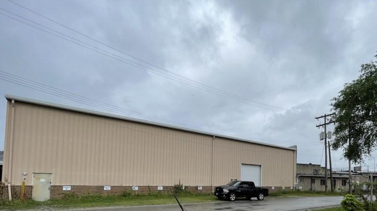 Clean Air Biodiesel Group - Ohio's Newest Producer - 31 Merritt Street Columbus Ohio