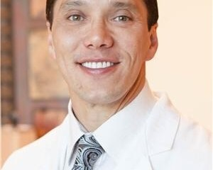 Dr. Steven Cyr