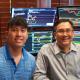 Tim Luong, Stock Navigators, online trading, digital marketing,