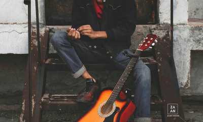 Shaik Saif