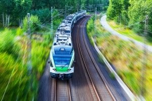 Transport Challenge: Deutsche Bahn and Data Pitch ask startups to change the future of transport - Innovation Excellence