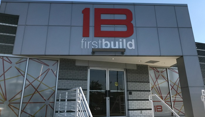 Rise of the Innovation Lab: GE FirstBuild Success [podcast] - Innovation Excellence