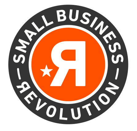 Small Busines sRevolution
