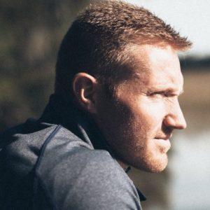 Jason Prall - Human Longevity Project