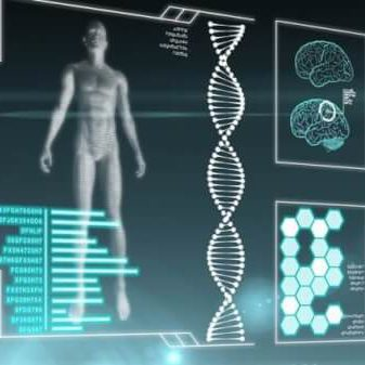 67. The Future of Digital Health, Personalized Medicine and Possible Immortality | Bertalan Meskó – The Medical Futurist