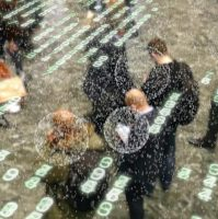 117. Breaking Up Big Tech, Internet Ethics and Risks of Trump's Trade War | Richard Whitt