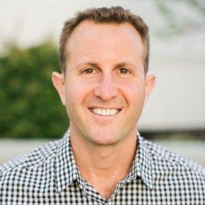 Paul Shapiro Business for Good podcast