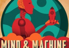 mind and machine podcast