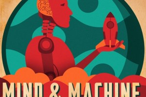 mind and machine podcast