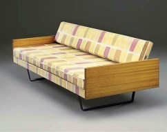 daybed-2