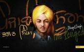 shaheed___martyr___bhagat_singh_by_tj_singh-d2z8eyc