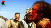 991668-muamfffmar-gaddafi